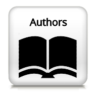 search equine authors