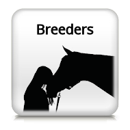 search breeders