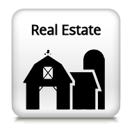 search real estate horse properties for sale