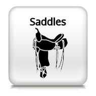 search for saddle and saddlemakers
