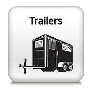 search for trailers and equipment