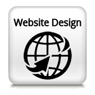 search for website developers designers graphics computer online kinda people