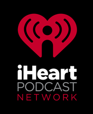 Listen on iHeartRadio Podcasts