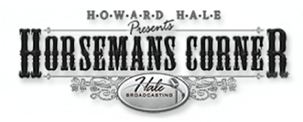 Horseman's Corner with Howard Hale